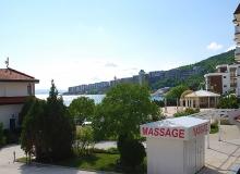 Трехкомнатная квартира на продажу в Элените. Фото 17