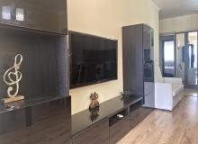 Двухкомнатная квартира для ПМЖ в городе Несебр. Фото 3