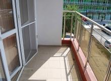 Квартира в жилом доме без таксы в центре Солнечного Берега. Фото 6