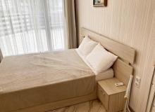 Двухкомнатная квартира для ПМЖ в городе Несебр. Фото 15
