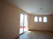 Трехкомнатная квартира в комплексе люкс Мессембрия Резорт. Фото 22
