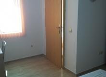 Недорогая двухкомнатная квартира в Солнечном Береге. Фото 17