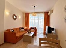 Предлагаем недорого недвижимость в Кошарице. Фото 12