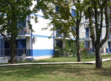 Квартиры на продажу в комплексе на первой линии моря!. Фото 6
