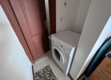 Трехкомнатная квартира по недорогой цене в Равде. Фото 10