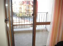 Двухкомнатная квартира в Равде в комплексе. Фото 7
