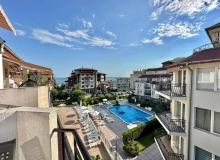 Трехкомнатная квартира по недорогой цене в Равде. Фото 12