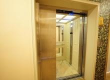Трехкомнатная квартира в комплексе люкс Мессембрия Резорт. Фото 24