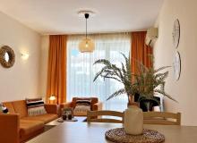 Предлагаем недорого недвижимость в Кошарице. Фото 14