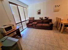 Новая квартира в элитном комплексе Анастасия Палас. Фото 2