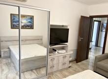 Двухкомнатная квартира для ПМЖ в городе Несебр. Фото 4