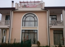 Двухэтажный дом на продажу в курорте Святой Влас. Фото 2