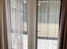 Двухкомнатная квартира для ПМЖ в городе Несебр. Фото 6