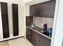 Двухкомнатная квартира с беседкой в комплексе Шато Ахелой 1. Фото 16