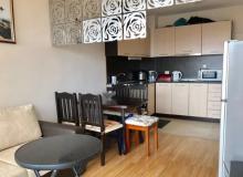 Двухкомнатная квартира в Несебре, Мелия-6. Фото 3