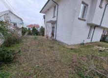 Первая линия море в старой части Помория - комплекс Атина. Фото 3