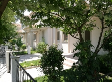 Двухэтажный дом в пригороде Бургаса - для ПМЖ. Фото 2