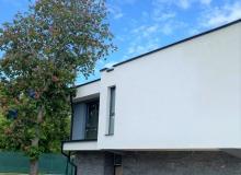 Дешевая недвижимость в Болгарии у моря. Фото 13