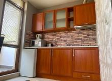 Недорогая квартира с двумя спальнями. Фото 2
