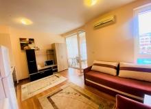 Трехкомнатная квартира по недорогой цене в Равде. Фото 7