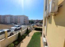 Квартира для ПМЖ в Несебре. Фото 10
