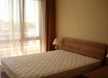 Отличная двухкомнатная квартира в Бяле. Фото 6
