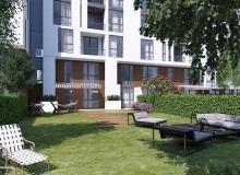 Новая квартира с участком в Сарафово - для ПМЖ. Фото 3