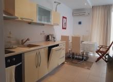 Квартира недорого на продажу в Равде. Фото 2