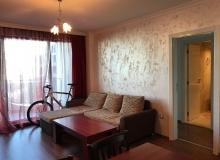 Трехкомнатная квартира на первой линии в Бутик Роуз Гарденс. Фото 7