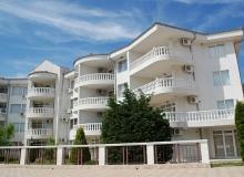Двухкомнатная квартира на продажу в комплексе Ясен. Фото 6