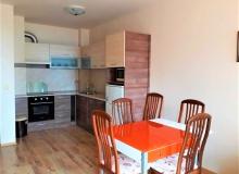 Купить двухкомнатную квартиру в Созополе возле пляжа. Фото 2