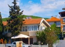 Продажа трехкомнатной квартиры в Святом Власе. Фото 20