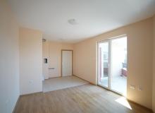 Трехкомнатная квартира в комплексе люкс Мессембрия Резорт. Фото 2