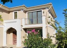 Новый двухэтажный дом в пригороде Бургаса. Фото 2