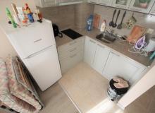 Двухкомнатная квартира в Солнечном Береге, Каса Дел Сол. Фото 2