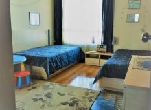 Квартиры на продажу в квартале черное море, Несебр. Фото 2