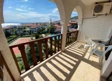 Двухкомнатная квартира на продажу в комплексе Сан Виллидж. Фото 1