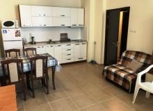 Двухкомнатная квартира на продажу в Равде, Аполлон. Фото 2