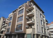 Срочная продажа недорогой недвижимости в Болгарии. Фото 2