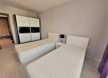 Просторная трехкомнатная квартира на Солнечном берегу. Фото 8