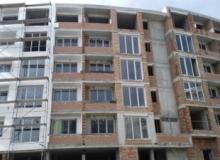 Новый жилой дом в Бургасе. Фото 4