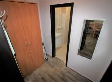 Квартира с лужайкой в комплексе Каскадас - 12. Фото 12