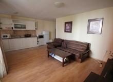 Продажа квартиры на первой линии в Марина Форт Бич. Фото 3