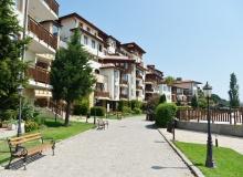 Новая квартира с видом на море в Бяле. Фото 13