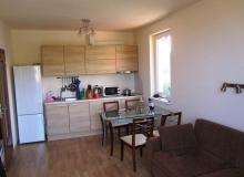 Отличная двухкомнатная квартира в Бяле по выгодной цене!. Фото 3