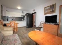 Квартира с лужайкой в комплексе Каскадас - 12. Фото 3