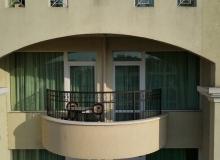 Двухэтажный дом в Маринке для ПМЖ . Фото 16