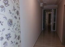 Трехкомнатная квартира на первой линии!. Фото 18