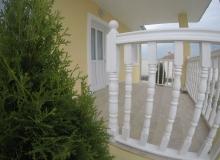 Дом в Болгарии с 2 спальнями и двором. Фото 16