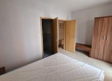Двухкомнатная квартира с беседкой в комплексе Шато Ахелой 1. Фото 23